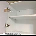 @不鏽鋼檯面一字廚房設計 廚具工廠直營  作品分享:三重陳s公館(78).jpg