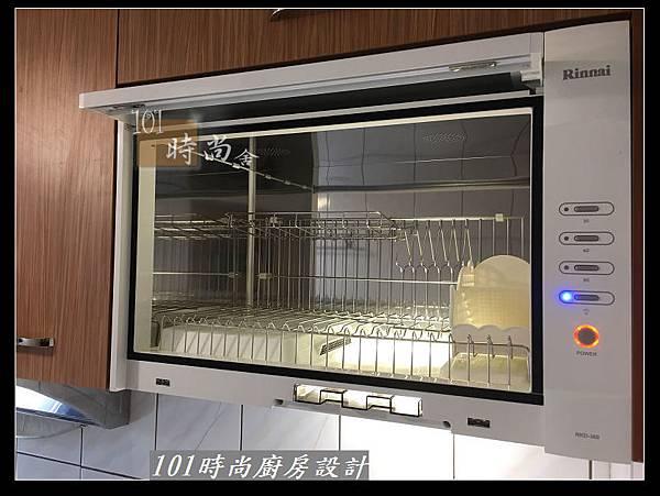 @不鏽鋼檯面一字廚房設計 廚具工廠直營  作品分享:三重陳s公館(82).jpg