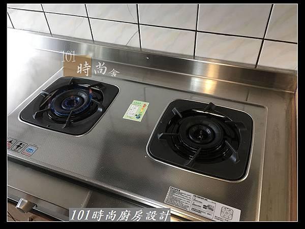 @不鏽鋼檯面一字廚房設計 廚具工廠直營  作品分享:三重陳s公館(87).jpg