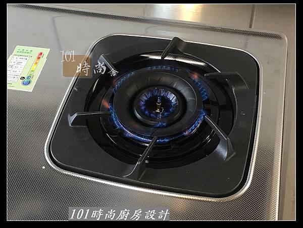 @不鏽鋼檯面一字廚房設計 廚具工廠直營  作品分享:三重陳s公館(91).jpg