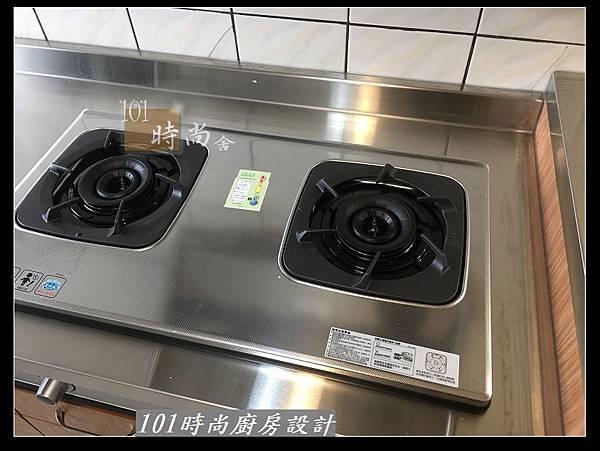 @不鏽鋼檯面一字廚房設計 廚具工廠直營  作品分享:三重陳s公館(92).jpg