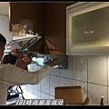 @不鏽鋼檯面一字廚房設計 廚具工廠直營  作品分享:三重陳s公館(57).jpg