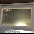 @不鏽鋼檯面一字廚房設計 廚具工廠直營  作品分享:三重陳s公館(58).jpg