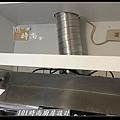 @不鏽鋼檯面一字廚房設計 廚具工廠直營  作品分享:三重陳s公館(60).jpg