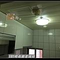 @不鏽鋼檯面一字廚房設計 廚具工廠直營  作品分享:永和謝s公館 (3).JPG