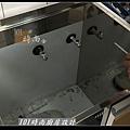 @不鏽鋼檯面一字廚房設計 廚具工廠直營  作品分享:永和謝s公館 (2).JPG