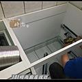 @不鏽鋼檯面一字廚房設計 廚具工廠直營  作品分享:永和謝s公館 (9).JPG