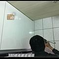 @不鏽鋼檯面一字廚房設計 廚具工廠直營  作品分享:永和謝s公館 (21).JPG
