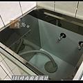 @不鏽鋼檯面一字廚房設計 廚具工廠直營  作品分享:永和謝s公館 (24).JPG