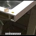 @不鏽鋼檯面一字廚房設計 廚具工廠直營  作品分享:永和謝s公館 (31).JPG