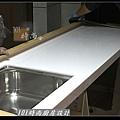 @不鏽鋼檯面一字廚房設計 廚具工廠直營  作品分享:永和謝s公館 (27).JPG