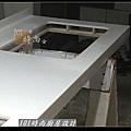 @不鏽鋼檯面一字廚房設計 廚具工廠直營  作品分享:永和謝s公館 (30).JPG