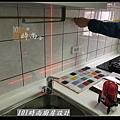 @不鏽鋼檯面一字廚房設計 廚具工廠直營  作品分享:永和謝s公館 (38).JPG