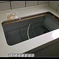 @不鏽鋼檯面一字廚房設計 廚具工廠直營  作品分享:永和謝s公館 (37).JPG