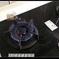 @不鏽鋼檯面一字廚房設計 廚具工廠直營  作品分享:永和謝s公館 (41).JPG