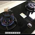 @不鏽鋼檯面一字廚房設計 廚具工廠直營  作品分享:永和謝s公館 (43).JPG
