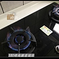 @不鏽鋼檯面一字廚房設計 廚具工廠直營  作品分享:永和謝s公館 (42).JPG