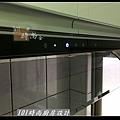 @不鏽鋼檯面一字廚房設計 廚具工廠直營  作品分享:永和謝s公館 (47).JPG