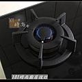 @不鏽鋼檯面一字廚房設計 廚具工廠直營  作品分享:永和謝s公館 (44).JPG