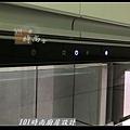 @不鏽鋼檯面一字廚房設計 廚具工廠直營  作品分享:永和謝s公館 (50).JPG