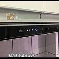 @不鏽鋼檯面一字廚房設計 廚具工廠直營  作品分享:永和謝s公館 (49).JPG