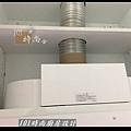 @不鏽鋼檯面一字廚房設計 廚具工廠直營  作品分享:永和謝s公館 (51).JPG