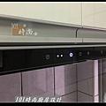 @不鏽鋼檯面一字廚房設計 廚具工廠直營  作品分享:永和謝s公館 (48).JPG