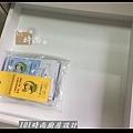 @不鏽鋼檯面一字廚房設計 廚具工廠直營  作品分享:永和謝s公館 (56).JPG