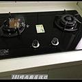 @不鏽鋼檯面一字廚房設計 廚具工廠直營  作品分享:永和謝s公館 (61).JPG