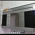 @不鏽鋼檯面一字廚房設計 廚具工廠直營  作品分享:永和謝s公館 (59).JPG