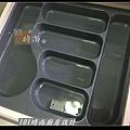 @不鏽鋼檯面一字廚房設計 廚具工廠直營  作品分享:永和謝s公館 (55).JPG