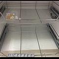 @不鏽鋼檯面一字廚房設計 廚具工廠直營  作品分享:永和謝s公館 (65).JPG