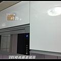 @不鏽鋼檯面一字廚房設計 廚具工廠直營  作品分享:永和謝s公館 (66).JPG