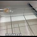 @不鏽鋼檯面一字廚房設計 廚具工廠直營  作品分享:永和謝s公館 (64).JPG