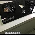 @不鏽鋼檯面一字廚房設計 廚具工廠直營  作品分享:永和謝s公館 (67).JPG