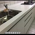 @不鏽鋼檯面一字廚房設計 廚具工廠直營  作品分享:永和謝s公館 (73).JPG