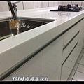 @不鏽鋼檯面一字廚房設計 廚具工廠直營  作品分享:永和謝s公館 (74).JPG