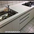 @不鏽鋼檯面一字廚房設計 廚具工廠直營  作品分享:永和謝s公館 (71).JPG
