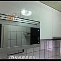 @不鏽鋼檯面一字廚房設計 廚具工廠直營  作品分享:永和謝s公館 (72).JPG