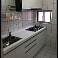 @不鏽鋼檯面一字廚房設計 廚具工廠直營  作品分享:永和謝s公館 (76).JPG