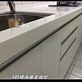 @不鏽鋼檯面一字廚房設計 廚具工廠直營  作品分享:永和謝s公館 (75).JPG