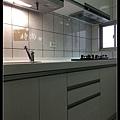 @不鏽鋼檯面一字廚房設計 廚具工廠直營  作品分享:永和謝s公館 (78).JPG