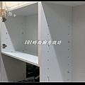 @不鏽鋼檯面一字廚房設計 廚具工廠直營  作品分享:德惠街陳公館(10).JPG