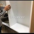@不鏽鋼檯面一字廚房設計 廚具工廠直營  作品分享:德惠街陳公館(9).JPG