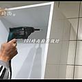 @不鏽鋼檯面一字廚房設計 廚具工廠直營  作品分享:德惠街陳公館(17).JPG