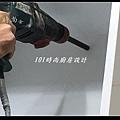 @不鏽鋼檯面一字廚房設計 廚具工廠直營  作品分享:德惠街陳公館(18).JPG
