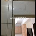 @不鏽鋼檯面一字廚房設計 廚具工廠直營  作品分享:德惠街陳公館(21).JPG