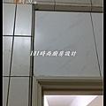 @不鏽鋼檯面一字廚房設計 廚具工廠直營  作品分享:德惠街陳公館(22).JPG