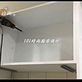@不鏽鋼檯面一字廚房設計 廚具工廠直營  作品分享:德惠街陳公館(23).JPG