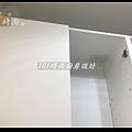 @不鏽鋼檯面一字廚房設計 廚具工廠直營  作品分享:德惠街陳公館(28).JPG